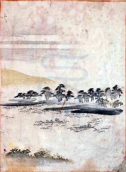 鳥山石燕の画像 p1_36